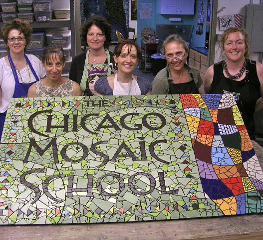 The Only Mosaic School In US Gets Ready To Open Doors To New Edgewater Home