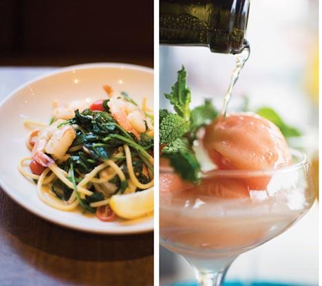 Andersonville Restaurant Week Line Up Announced