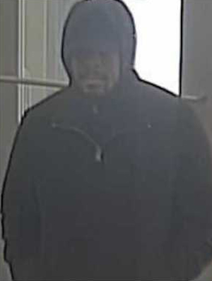 Andersonville Bank Gets Hit With A Lunchtime Robbery