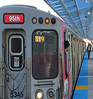 CTA Kicks Off The Massive RPM Project With Public Meetings This Week